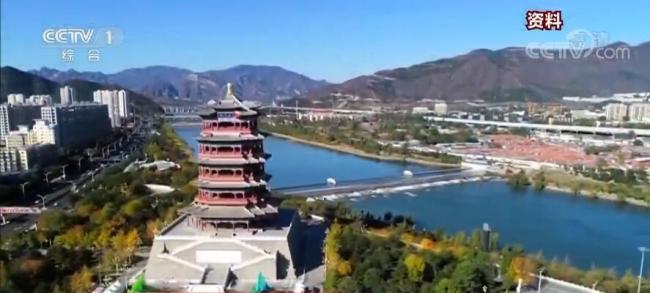 太空科技推动中国高质量发展 加快建设铁路网助力交通强国