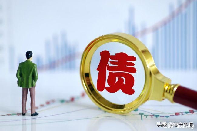 高负债,低营收——鑫苑置业危机四伏  风雨飘摇