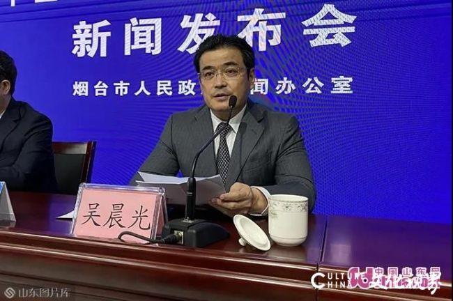 烟台苹果品牌价值145.05亿元,连续12年蝉联中国果业第一品牌