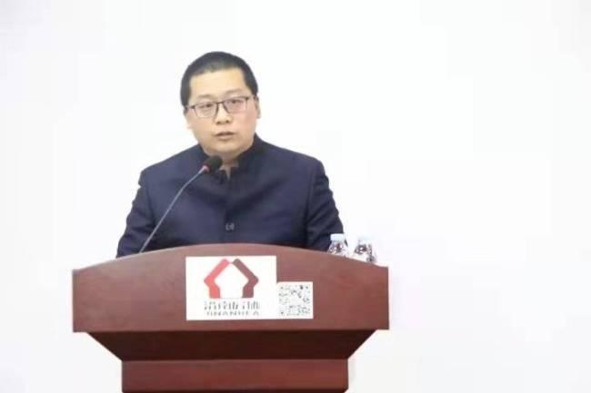 2020济南商品住宅卖近9万套,均价12889.56元