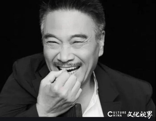 香港著名喜剧演员吴孟达病逝 他最后一条微博让人泪目