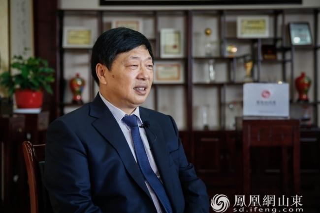 两会声音丨全国人大代表李湘平:降低企业用电成本,提升制造业国际竞争力
