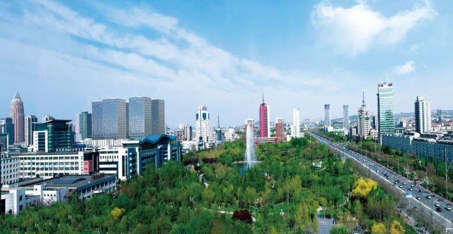淄博高新区148家企业将纳入国家科技型中小企业信息库