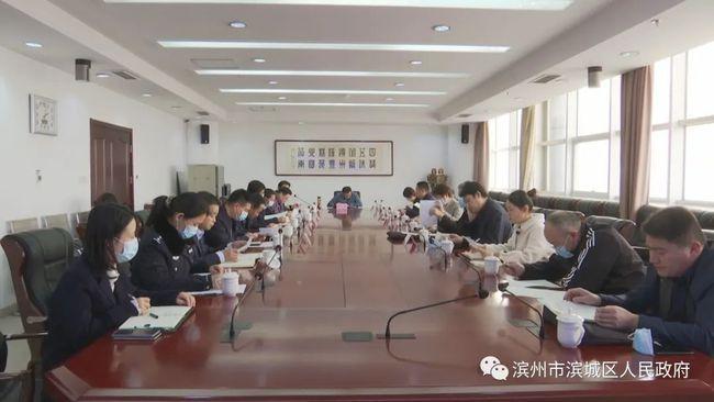 3.15在行动丨有照无证,退费难!滨州优路教育培训机构被曝光