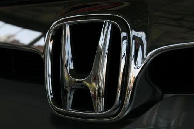 本田汽车全球召回约76.1万辆汽车,多款主流车型在列