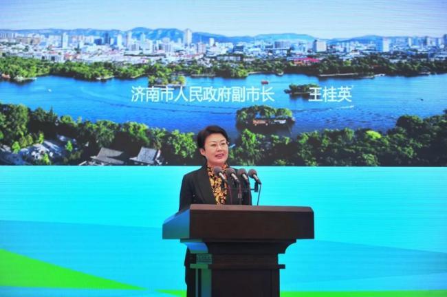 """济南、杭州、南京等15个城市荣获全国首批""""文旅示范城市"""""""