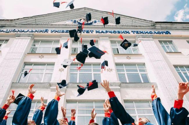 择居济南刘智远片区,尽享银丰玖玺城4所国际标准学校