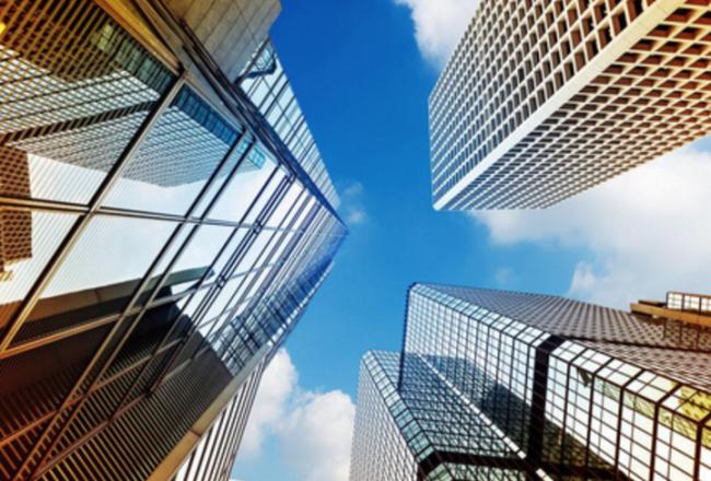 """""""走出去""""——山东建筑业2020年对外承包工程营业额达650.4亿元,位居全国第三"""