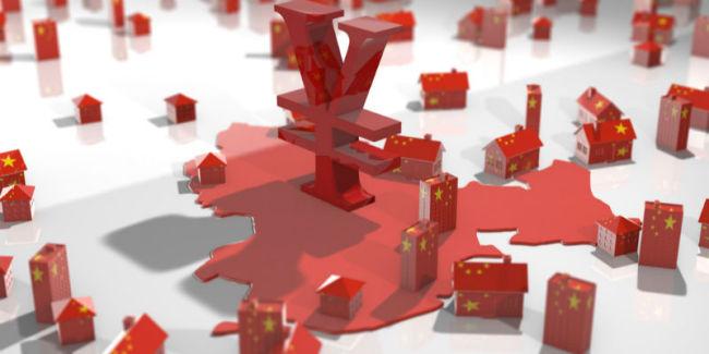鼓励生育住房配套政策出台,对房地产市场影响几何?