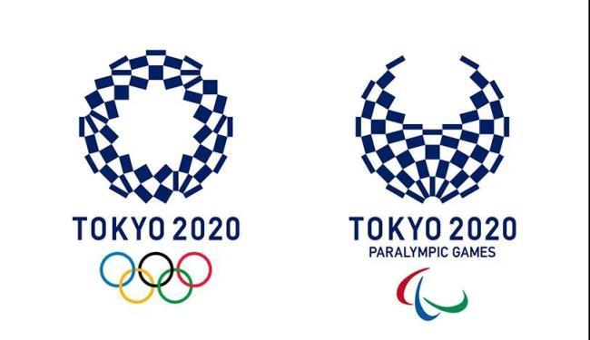 东京奥运会山东参赛人数项数居全国第一,细数山东人的奥运情缘