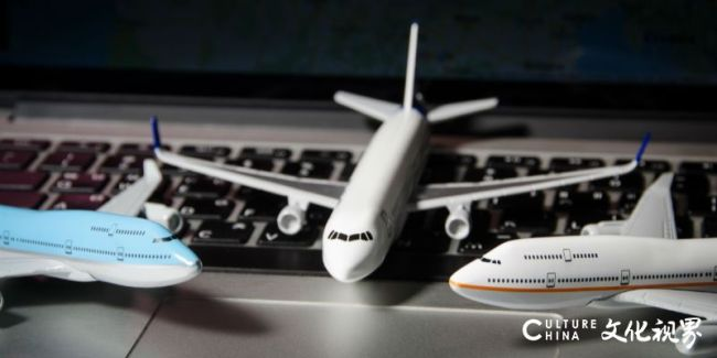 房地产商淡出,互联网、游戏及科技公司老板成中国私人飞机买家新主力