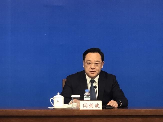 深化对韩合作,威海打造中韩合作示范园区