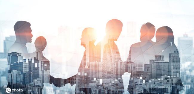 """青岛:支持企业牵头组建创新创业共同体""""揭榜攻关"""",最高提供2000万元资金保障"""