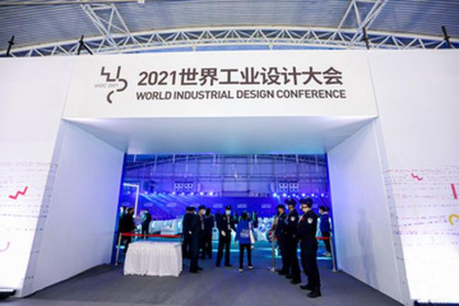 山东省工业设计研究院跻身国字号,有望获得1000万元奖励