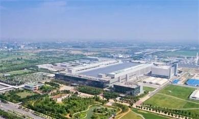陕西前8月工业投资稳定恢复
