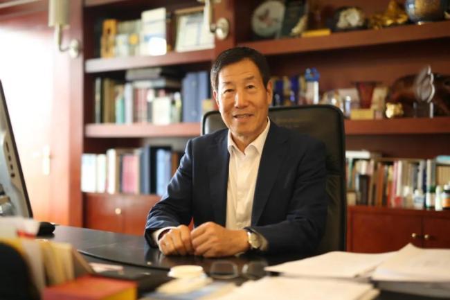 退市!开元酒店将何去何从? ———专访开元酒店创始人陈妙林