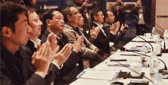 第十届中国创新创业大赛西藏赛区暨全区第四届科技创新创业大赛总决赛圆满收官