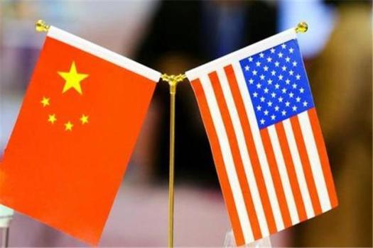 克里离开中国,外界从联合声明揣摩中美关系新信号