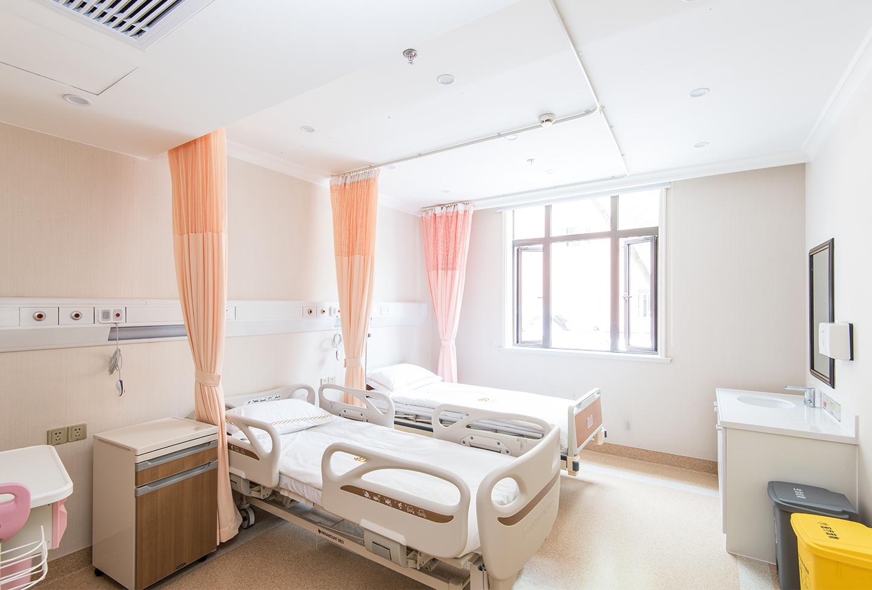 济南怀孕前检查什么 济南妇产医院