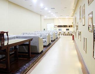 西安精神科医院