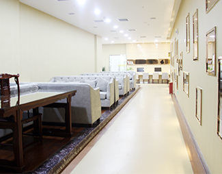南京癫痫医院