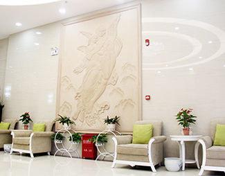 上海种植牙医院