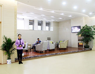 北京男科专科医院