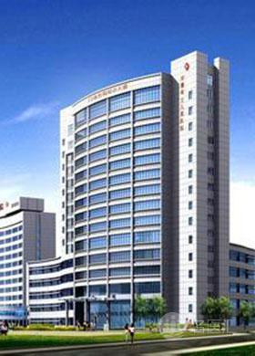 安徽省儿童医院