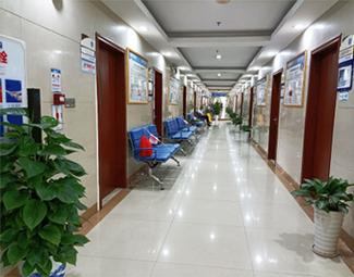 东莞东方医院