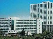 宁波李惠利医院