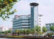 南京市中西医结合医院