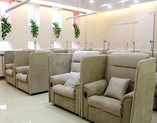 金华浙中医院