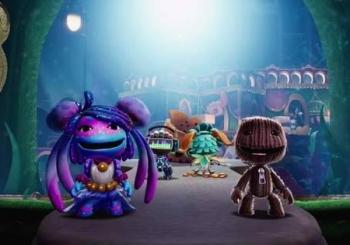 IGN评PS5迄今最佳游戏Top10 小黑蛛迈尔斯勇夺第一