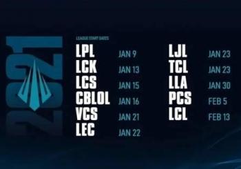 LPL季后赛赛制更改