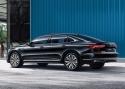 帕萨特最新购车指南 体验超乎想象的舒适与科技