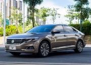 中汽协:2020年汽车产销均超过2500万辆