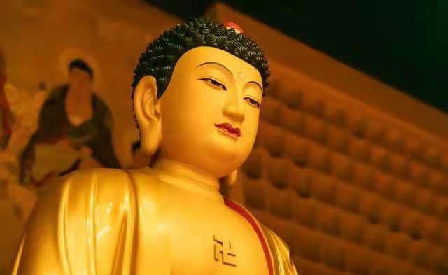 佛学常识:瑜伽系学说的主要内容是什么?