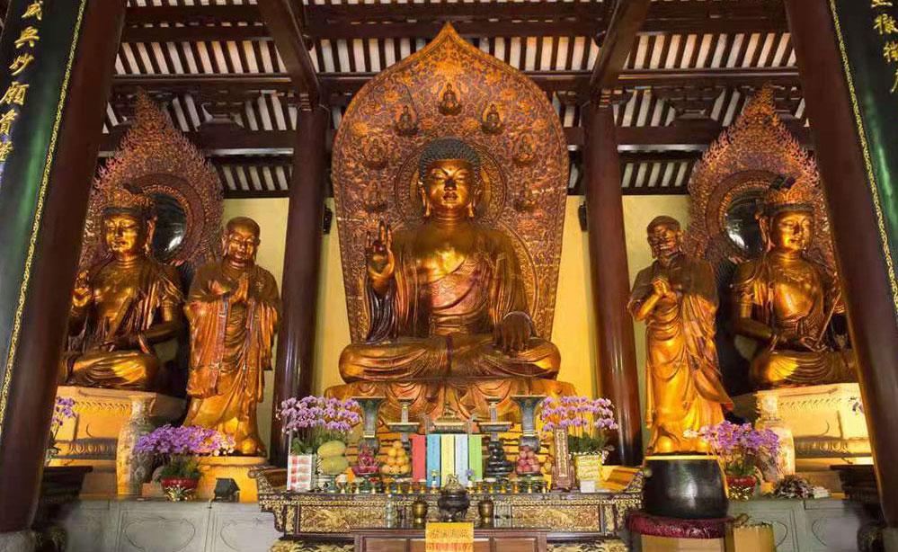 佛学常识:为什么称他为佛呢?佛的意义是什么?