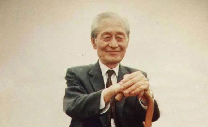 赵朴初:佛教与中国文化的关系